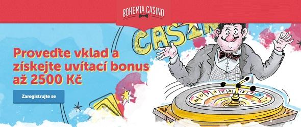 best casino online  automat