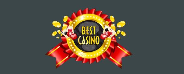 Online poker zdarma Texas Holdem 2020