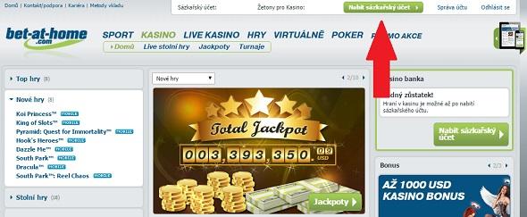 casino spiele ohne anmeldung