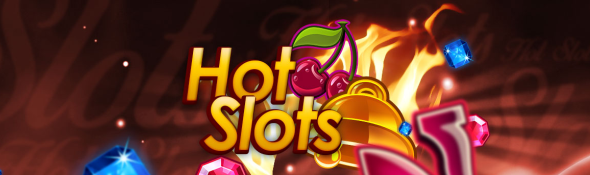 energy-casino-hot-slots.png
