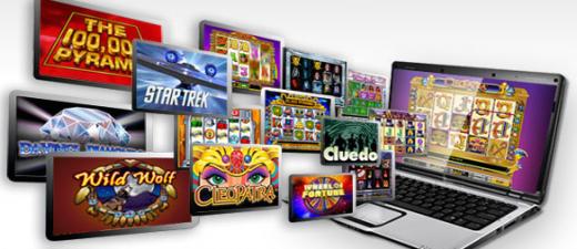top ten casinos