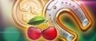 Online casino Chance Vegas s bonusem 5 000 Kč