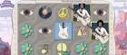 Hrací automat Jimi Hendrix