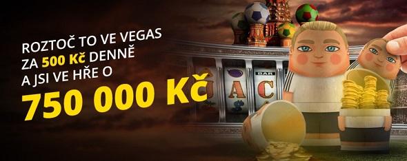 golden euro casino bonus codes
