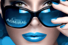 Casino automaty Admiral online