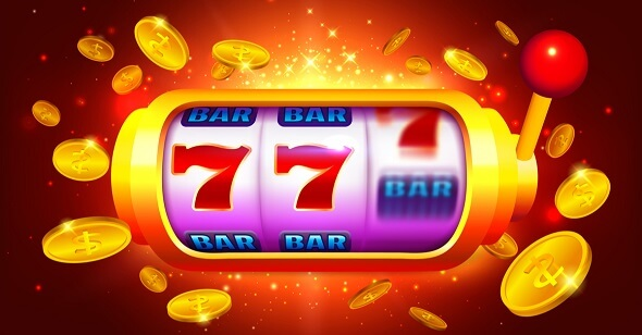 Tipy pro hraní výherních automatů
